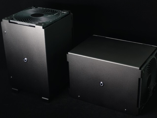 RCC-MID1-SFF-Case